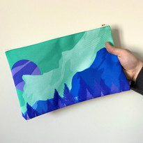 chipping zip pouch.jpg