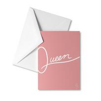 queen--2000x2000.png