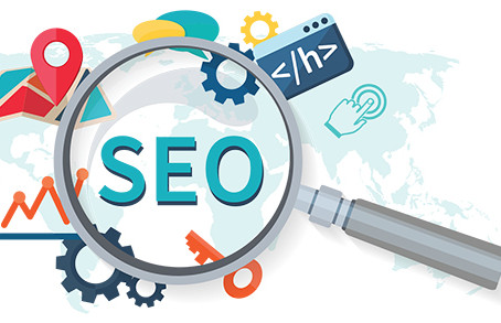SEO Blog No. 1: What is SEO and why is it important?