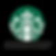 74830-coffee-san-lakeforest-mall-food-st