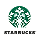 74830-coffee-san-lakeforest-mall-food-st