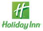 holiday-inn-logo-png-1.png