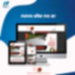 LançamentoSite.jpg