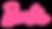 pink-barbie-logos-png.png