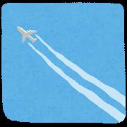 3/1から外国人の入国条件の緩和と桃園空港での乗り継ぎを再開