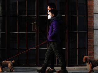 台湾国民の予防意識を高める防疫大作戰とは?