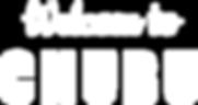 logo_chubu.png