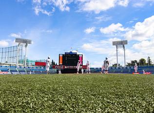 台湾プロ野球、5月8日から観客受け入れへ