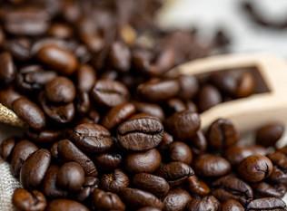 Taiwan Coffee