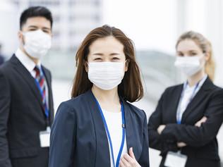コロナ成功例を振り返る 台湾のマスク販売の取り組み (前編)