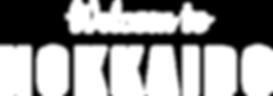 logo_hokkaido.png