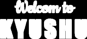 logo_kyushu.png