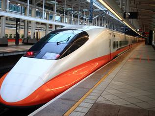 台湾国内旅行解禁! 7月より国内安心旅行の補助金プラン始まる