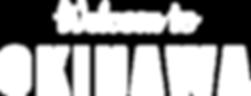 logo_okinawa.png