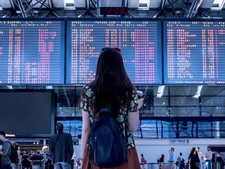 三段階による台湾国内旅行・国際観光の規制緩和計画