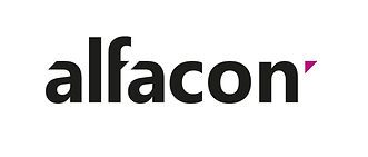 Alfacon_Logo_5cm_300dpi.jpg
