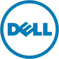 768px-Dell_Logo.png
