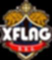 X flag.png