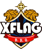 X flag.png