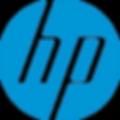 1024px-HP_logo_2012.png