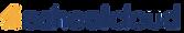 2C779921-C59D-F1CA-7B484605D51976AF-logo