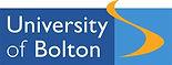 University-of-Bolton.jpg