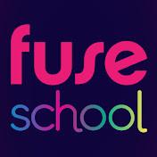 Fuse School