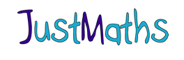 JustMaths