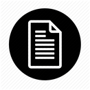 round-web-icons-black-13-512.webp