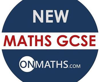 OnMaths