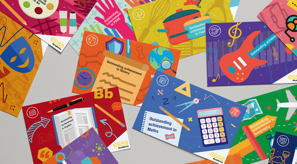 post card mock up.jpg