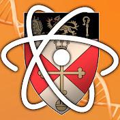Malmesbury Science