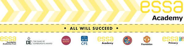 ESSA Academy Banner.jpg