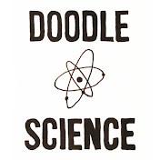 Doodle Science