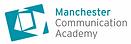 MCA-Logo.webp