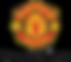 Man U foundation logo.png