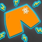 Science Shorts