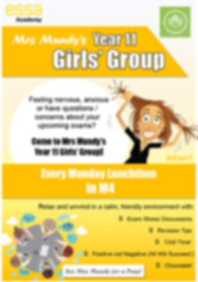 Girls' Group Poster-01.jpg