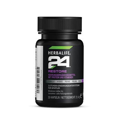 Restore (30 capsules)