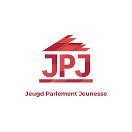 Communiqué de presse / Persbericht - 24/02/2021
