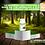Thumbnail: Boisson instantanée à base d'extraits de plantes parfum ORIGINAL 100gr