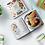 Thumbnail: Votre Livre de recettes Herbalife Nutrition