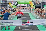 ironman-triathlon-gdynia-2016-photo-39.jpg