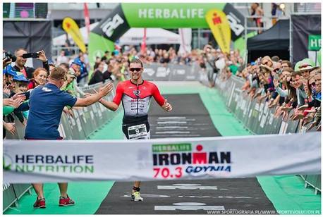 ironman-triathlon-gdynia-2016-photo-39.jpg