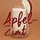 Thumbnail: Apfel-Zimt Shake FORMULA 1 VEGAN (21 Portionen)