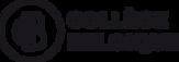 Logo collège  belgique (1).png