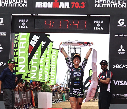 IRONMAN_70.3_Peru_Heather_Jackson_approved_4.23.17.jpg