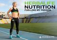 270220c75d851f7c30521687bf47c1f8--herbalife-nutrition-behance.jpg