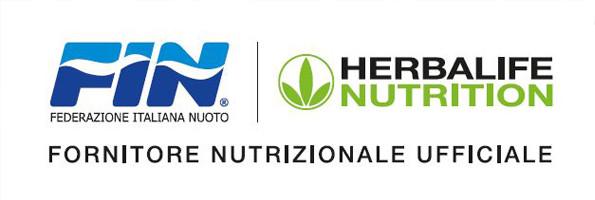 logo_FIN_per_myhl.jpg