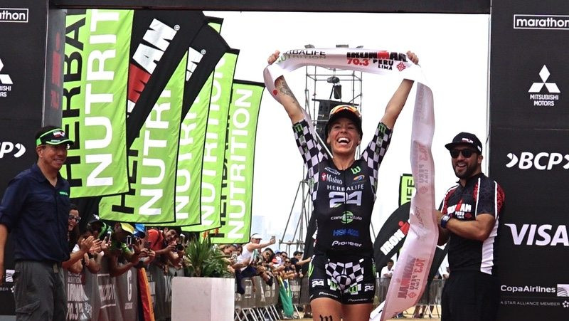 170425_Herbalife-sponsored-Heather-Jackson-wins-IRONMAN-70.3-Peru.jpg
